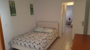2075-(9) lanzarote puerto del carmen apartment selling