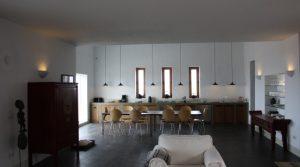 4288-(1) Lanzarote Villa apartment kaufen