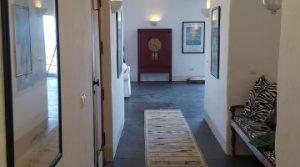 4288-(10) Lanzarote house Haus kaufen