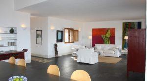 4288-(3) Lanzarote Villa kaufen Immobilie
