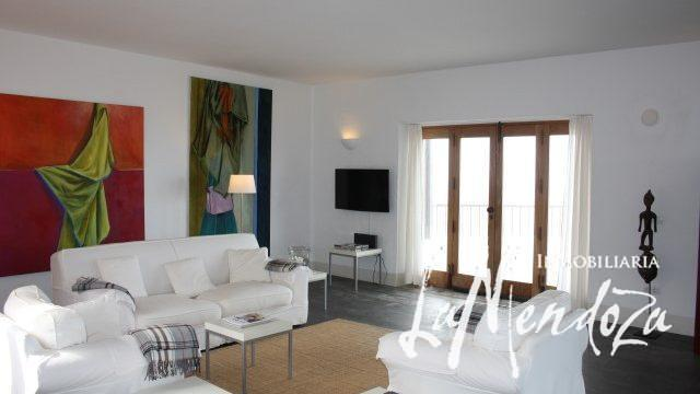 4288-(4) Lanzarote real estate Immobilien