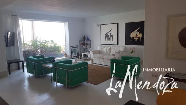 4288-(6) Lanzarote Immobilien verkaufen purchase