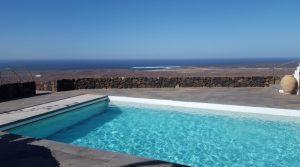 4288-(7)Immobilien Lanzarote