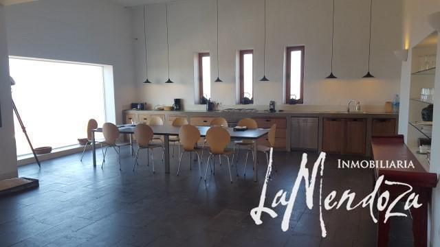 4288-(9) Lanzarote house Haus kaufen