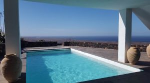 Fantastic Luxury Villa in Las Breñas