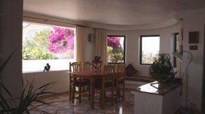 4289-(1) Lanzarote Villa apartment kaufen