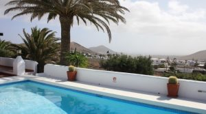 4289-(12) Lanzarote buy villa house haus