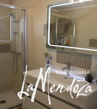 4289-(3) Lanzarote Villa kaufen Immobilie