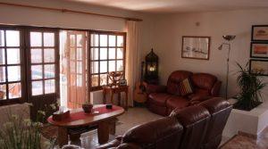 4289-(6) Lanzarote Immobilien verkaufen purchase