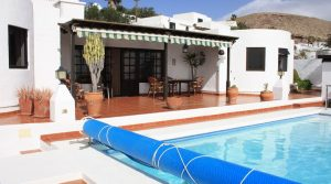 4289-featured Lanzarote villa buy kaufen