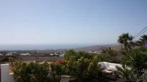 4290-(1) Lanzarote Immobilien verkaufen purchase