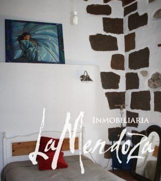 4290-(10) Lanzarote Immobilien kaufen buy
