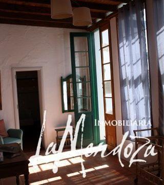 4290-(12) Lanzarote Villa Finca kaufen