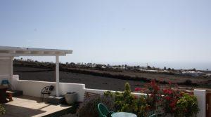 4290-(2) Lanzarote real estate