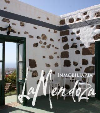 4290-(3) Lanzarote Villa kaufen Immobilie