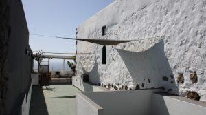 4290-(4) Lanzarote house Haus kaufen
