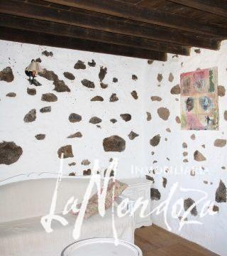 4290-(5) Immoblien Lanzarote finca villa