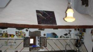 4290-(6) Lanzarote Immobilien real estate casas