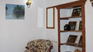 4290-(7) Lanzarote purchase property