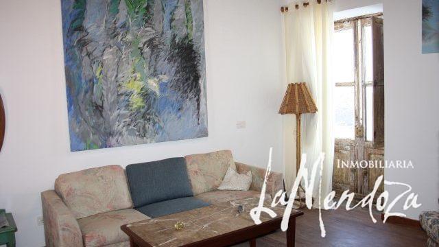 4290-(8) Lanzarote buy villa house haus