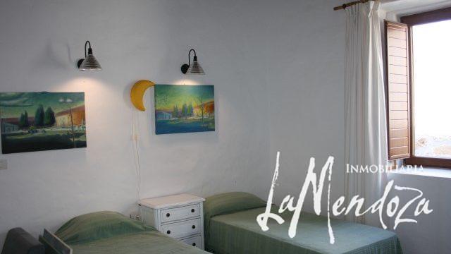 4290-(9) Lanzarote Haus kaufen alte Finca verkaufen