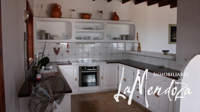 4291-(10) Lanzarote Immobilien kaufen buy