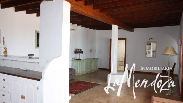 4291-(11) Lanzarote real estate Immobilien