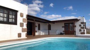 4291-(2) Lanzarote real estate