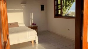 4291-(3) Lanzarote Villa kaufen Immobilie