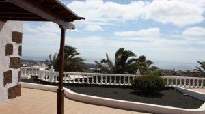 4291-(6) Lanzarote Immobilien real estate casas
