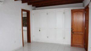 4291-(8) Lanzarote buy villa house haus
