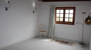 4291-(9) Lanzarote Haus kaufen alte Finca verkaufen