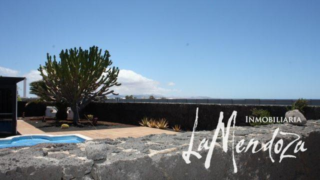 3150 - Lanzarote Bungalow kaufen real estate (2)