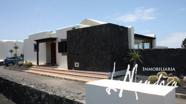 3150 - Lanzarote Bungalow kaufen real estate (5)