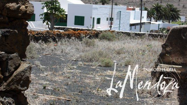 3151 - Lanzarote Immobilien kaufen purchase properties (1) (Custom)