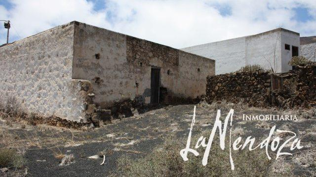 3151 - Lanzarote Immobilien kaufen purchase properties (10) (Custom)