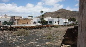 3151 - Lanzarote Immobilien kaufen purchase properties (8) (Custom)