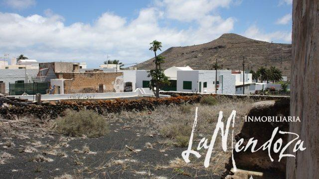 3151 - Lanzarote Immobilien kaufen purchase properties (8) (Custom)
