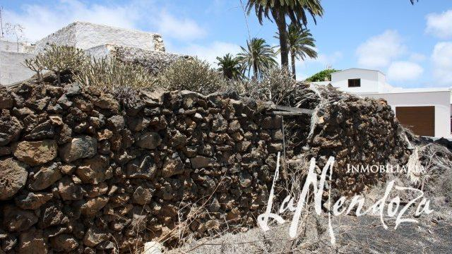 3151 - Lanzarote Immobilien kaufen purchase properties (9) (Custom)