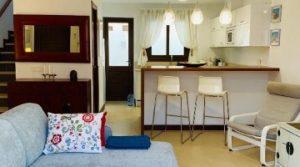 2077- lanzarote apartment kaufen buy  (3)