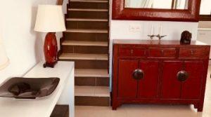 2077- lanzarote apartment kaufen buy  (4)