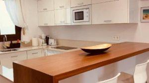 2077- lanzarote apartment kaufen buy  (5)