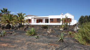 4292 - Lanzarote Immobilien properties (1)