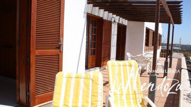 4292 - Lanzarote Immobilien properties (10)