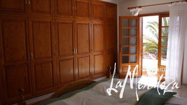 4292 - Lanzarote Immobilien properties (11)