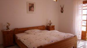 4292 - Lanzarote Immobilien properties (12)