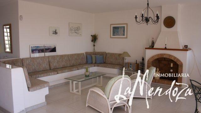 4292 - Lanzarote Immobilien properties (2)