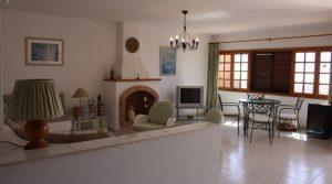 4292 - Lanzarote Immobilien properties (3)