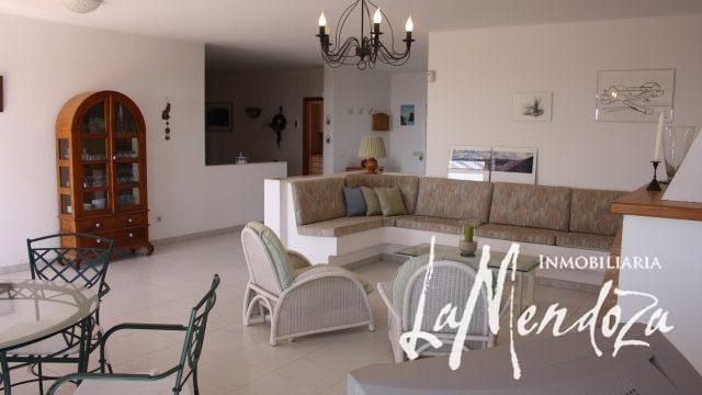 4292 - Lanzarote Immobilien properties (4)