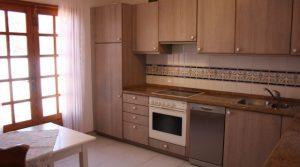 4292 - Lanzarote Immobilien properties (5)